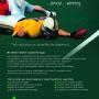 Fulcrum-Football-2013-1.jpg
