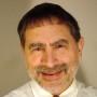 Alan Lipschultz 1-12-2012