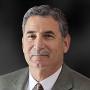 Andrew E. Karic