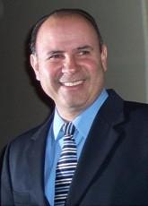 Gary J. Hale