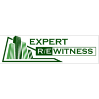 Expert RE Witness