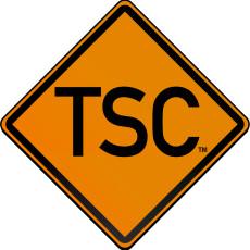 logo_tsc-20140608-1856591.jpg