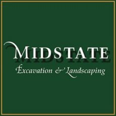 midstateexcavation_logo.jpg