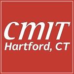 cmit_solutions_of_hartford__logo2