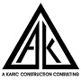 A Karic Construction Consulting