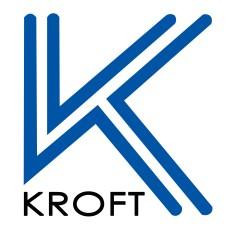 Kroft-Vector-Logo-Setups-R2