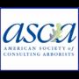 Member ASCA